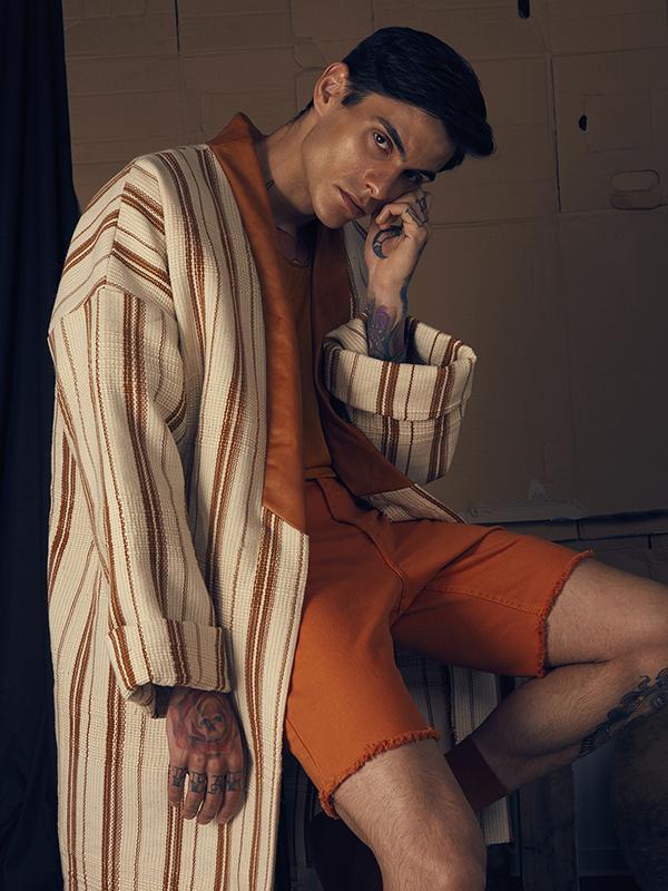 fashionistoColouredMenswear